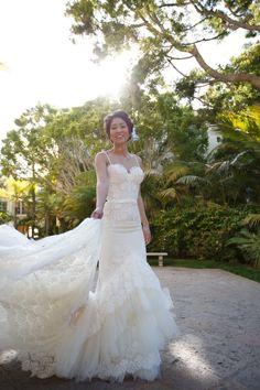 weddings at the ritz carlton laguna niguel 03 nicole caldwell