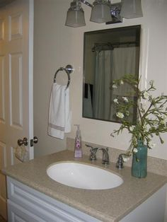 Cape Cod Bathroom Design Ideas Fair Cape Cod Bathroom Design Ideas  776 Cape Cod Style Bathroom Decorating Design