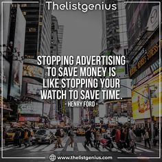 Best HQ Solo Ad Provider & Buy best Solo Ads in Multiple Niches! Marketing Guru, Multi Level Marketing, Email Marketing, Affiliate Marketing, Internet Marketing, Digital Marketing, Solo Ads, Squeeze Page, Follow Follow