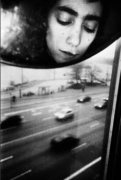 endilletante: la-beaute—de-pandore: Jacob Aue Sobol, From seriesHome, Copenhagen, 2009 to now