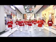 Merry Christmas Best Dance Kids - Jingle Bells 2017 | Crazy Frog - YouTube Merry Christmas 2017, Christmas Dance, Christmas Program, Christmas Concert, Christmas Activities, Christmas Traditions, Mariah Carey Christmas, Zumba Kids, Student Council
