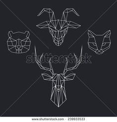 Cat Vecteurs de stock et clip-Art vectoriel | Shutterstock
