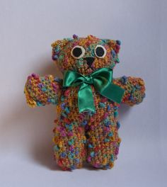 bear-cat find us on facebook: https://www.facebook.com/pages/Croseta-Anonima/183620815111054?ref=hl