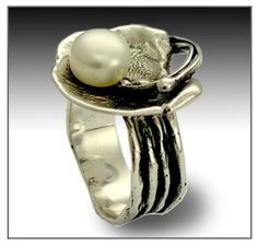 611e167b372 21 Best Gypsy Rings images