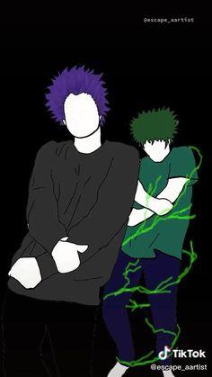 Boku No Hero Academia Funny, My Hero Academia Manga, Hottest Anime Characters, Anime Films, Funny Anime Pics, Cute Anime Guys, Animation, Ps Wallpaper, Anime Dancer