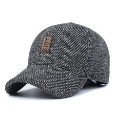 Item Type  Baseball Caps Department Name  Adult Pattern Type  Solid Model  Number  532c44b059b6