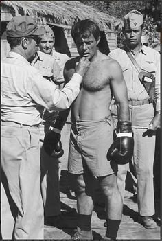 Compete With Yourself Robert Conrad, Tv Actors, Actors & Actresses, Black Sheep Squadron, Art Of Manliness, Conrad Black, Hollywood Men, Private Life, Classic Tv