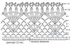 kru4ok-ru-kruglaya-skatert---rabota-valentiny-litvinovoy-15082.jpg (550×350)