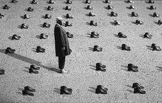 Na Jugular: Vozes seletivas da solidão
