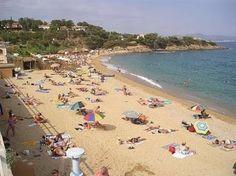 Leilighet på den Franske Riviera er nå tilgjengelig i Ambassadors Club   Travel Club, Water, Google, Outdoor, Gripe Water, Outdoors, Outdoor Games, Aqua