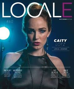 302b72567f San Diego March 2017 by Locale Magazine - issuu