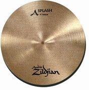 Zildjian Mouse Pad - $12.95