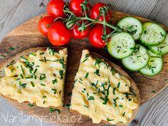 Zucchini, Vegetables, Food, Sandwich Spread, Cooking, Essen, Vegetable Recipes, Meals, Yemek