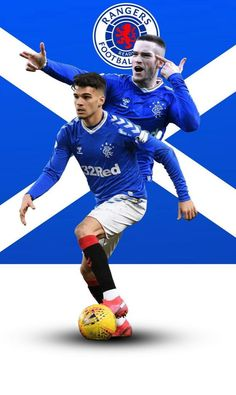 Rangers Football, Soccer Players, Captain America, Club, Superhero, Fictional Characters, Football Players, Fantasy Characters