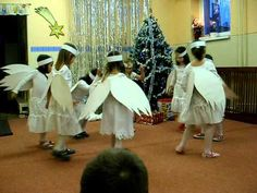 Anjel môj - YouTube Christmas Dance, School Dresses, Fun Learning, Flower Crown, Diy And Crafts, Flower Girl Dresses, Wedding Dresses, Youtube, Kids Songs