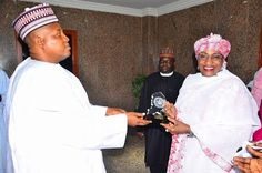 """Gov. Shettima faults BBOG group for not visiting Chibok. """"They make lots of noise from the cozy comfort of Abuja"""" - http://www.thelivefeeds.com/gov-shettima-faults-bbog-group-for-not-visiting-chibok-they-make-lots-of-noise-from-the-cozy-comfort-of-abuja/"""