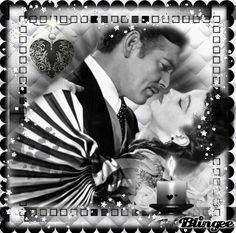 Gone with the wind Wind Pictures, Gone With The Wind, Photo Editor, Animation, Art, Art Background, Kunst, Animation Movies, Performing Arts
