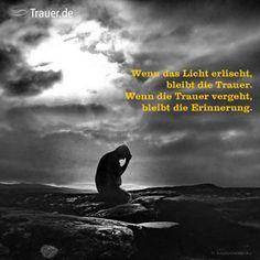 Trauerspruch