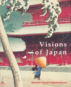 Introduction to probability 2nd edition products visions of japan fandeluxe Gallery