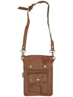 nnim clothing The Chin Up Handtasche online kaufen bei blue-tomato.com
