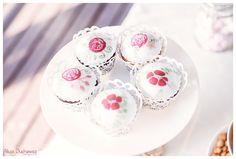 muffiny na wesele