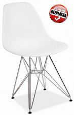 Krzesło Lino