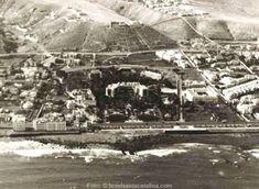 Hotel Santa Catalina, una historia de 125 años | LPA Visit | LAS PALMAS DE GRAN CANARIA