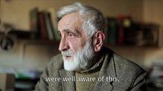 A documentary film about Enzo Mari's thought-provoking project.    Artek production 2010