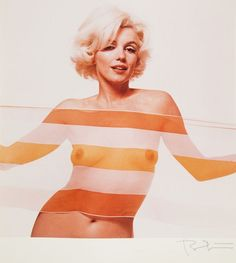 Aktorka urodziła się 1 czerwca 1926 roku w Los Angeles.