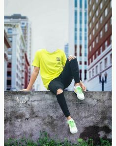 Photo Background Images Hd, Blur Background In Photoshop, Black Background Photography, Photo Background Editor, Studio Background Images, Photo Poses For Boy, Boy Poses, Photoshoot Pose Boy, Photography Poses For Men