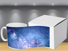 #Space, universe #design novelty gift coffee tea mugs - #astronomy,  View more on the LINK: http://www.zeppy.io/product/gb/2/112266550651/
