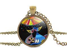 pieces/lot) 2015 Brand Boutique Rosina Wachtmeister Cats Accessories Colorful Cats Silver Classic Joyas Order in Aliexpress(China (Mainland)) Chain Pendants, Pendant Jewelry, Pendant Necklace, Cat Necklace, Necklace Price, Cat Accessories, Cat Colors, Dog Lover Gifts, Brand Boutique