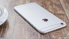 Un concept art de iPhone 8 muestra la pantalla curvada como la del S7 Edge