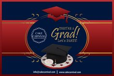 The #sweetest and tastiest #gifts for celebration of your graduation are found at cakecarnival.com! 🎓🎓🎓 Shop here : https://goo.gl/j2zy64