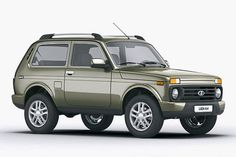 Lada-Urban-4x4-Facelift-Lada-Niva-Taiga-1200x800-5df194c1c6a54aed.jpg 1.200×800 Pixel