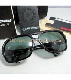 8e909f2cb96f Chrome Hearts Sunglasses Boink DT For Sale