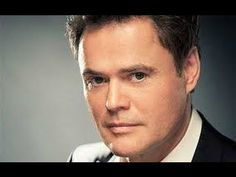 Love Me For a Reason - Donny Osmond - YouTube