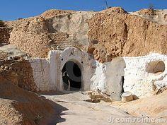 drzwi-do-domu-matmata-pod-ziemią-794350.jpg (400×300)