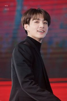 Read You Send Him A Photo Of Your Bump from the story BTS Pregnancy Series (Maknae Line) by Mrs_BTSxx (Jungkook Choke Me 🥰) with reads. Foto Jungkook, Foto Bts, Jungkook Lindo, Jungkook Oppa, Bts Bangtan Boy, Bts Boys, Namjoon, Taehyung Fanart, Jung Kook