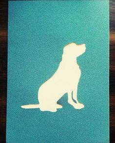 #art #cutout #silhouette #dogs #loveoflife #friend #artshare #instaart #art_conquest  #arts_help #hiddenartists #dailyshare #artacademy #artists #worldofartists #dailyinspirations #artscrowd #dog #pup #blue #textured #artsogram