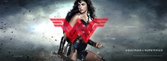 'Wonder Woman' Movie Costume: Actress Gal Gadot Talks Amazon Princess Diana And Film Director Patty Jenkins - http://www.movienewsguide.com/wonder-woman-movie-costume-actress-gal-gadot-talks-amazon-princess-diana-film-director-patty-jenkins/248007