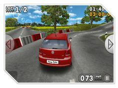 Locating the very best car games online could be one of the most intimidating tasks many people do face in life. This is because they are not educated of the most appropriate actions to carry out while selecting such sort of video games. It is necessary to keep in mind that there are various types of car games online and prior to selecting any sort of, there are necessary elements that you should ...