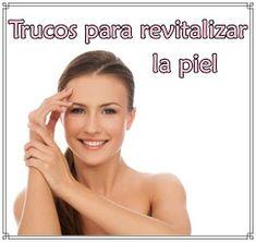 Usos desconocidos del agua oxigenada Tips Belleza, Makeup, Blog, Coco, Casual, Health And Wellness, Frases, Exfoliate Skin, Dead Skin