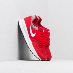 20 Best Footshop | Red images | Shades of red, Sneakers, Red