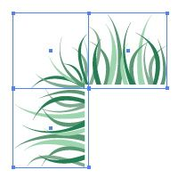 Quick Tip: Learn How to Create Corner Tiles for Pattern Brushes in Adobe Illustrator (Illustrator: beginner: 5 minutes)