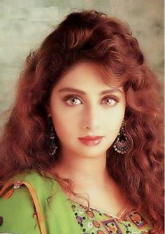 Hot Sridevi HD Wallpapers Images Pics And Photos Download