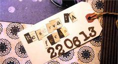 Save the date #boda #invitaciones