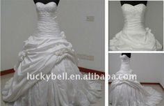 Cheap free wedding dress, Buy Quality dress free directly from China weddings wedding dresses Suppliers: Why choose us1Quality ControlWe are a professional wedding dresss manufacture,there are IQC,IFQC,FQC i