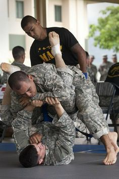 hawaii army national guard physical fitness test