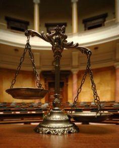 7 bizarre court sentences